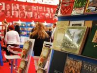 Россия стала почетным гостем международного салона книг в Женеве