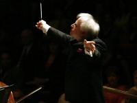 Город Клин к 175-летию Чайковского примет музыкальный фестиваль мировых звезд