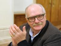 Михалков не инициировал создание канала студенческих фильмов