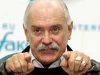 Михалков объявил свою киноакадемию полноценным учебным заведением