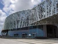 Олланд откроет крупнейший в мире музей истории рабства