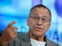 Кончаловский ищет актеров в «Преступление и наказание»