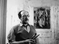 Абстракцию Марка Ротко продали в Нью-Йорке за $46,5 млн