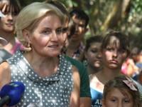В Крыму открыт Музей партизанской славы