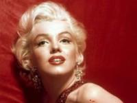 СМИ назвали новую причину смерти Мэрилин Монро
