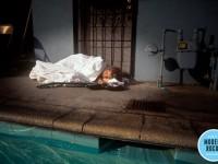 Галерея Modern Rocks показала съемки автора самой знаменитой обложки Nirvana