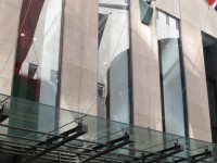 Картина Хаима Сутина продана втрое дороже оценочной стоимости