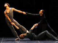Эйфман: гастроли Академического театра балета в США показали, что искусство вне политики