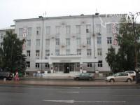 Конференция «Православные истоки русской культуры и словесности» пройдет в ТюмГУ