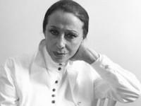 Все книги о Майе Плисецкой раскупили в московских магазинах
