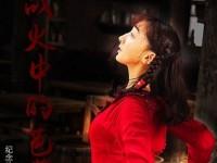 В Москве открылся фестиваль китайского кино