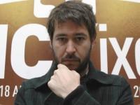 Гран-при Недели критики в Канне получил фильм «Паулина» аргентинца Митре