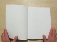 Крым и Петербург подписали «книжное» соглашение