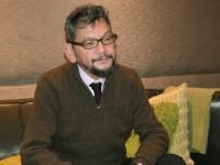Хидэаки Анно: японское аниме угасает, ему осталось не более 20 лет