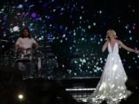 Более 30% телезрителей в России посмотрели финал конкурса «Евровидение-2015»
