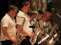 В Сочи в июле пройдет шестой международный фестиваль «Акваджаз»