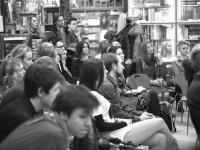 Итоги всероссийского конкурса поэтов и драматургов «Филатов-фест» подведут в Москве