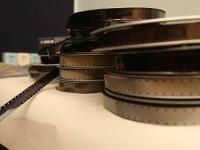 Дни чешского кино пройдут в кубанской столице