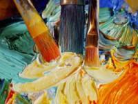 В Гаване стартовала Биеннале современного искусства