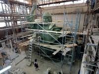 NYT: огромный памятник князю Владимиру вызвал огромные споры