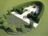 В Санкт-Петербурге пройдёт восьмой фестиваль «Императорские сады России»