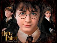 Джоан Роулинг раскрыла подробности о героях «Гарри Поттера»