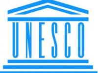 ЮНЕСКО поддержит проект «Культура без границ»