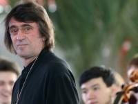 Бесплатный концерт симфонического оркестра Башмета пройдет в Сочи