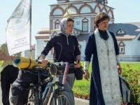 Конкурс видеороликов о христианских ценностях пройдет в России
