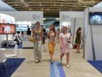 Международный фестиваль «Интермузей- 2015» откроется в Москве