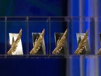 Кинофестиваль имени Тарковского «Зеркало» откроется в Плесе