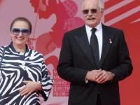 Московский международный кинофестиваль открывается в пятницу