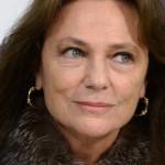 В жюри Московского международного кинофестиваля войдет Жаклин Биссет