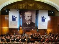 Члены жюри Конкурса Чайковского рассказывают о своей работе