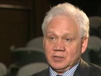 Директором Театра Виктюка стал экс-директор «Современника» Райков