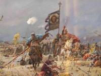 Музей Куликовской битвы появится на юге Москвы