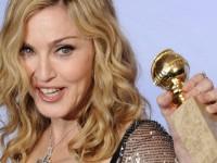 Мадонна пригласит на съемки нового клипа звездных гостей