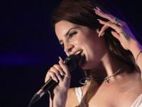 Первый сингл с нового альбома Ланы Дель Рей выйдет в этом месяце