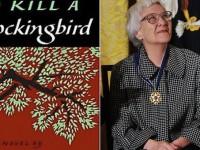 Письма автора романа «Убить пересмешника» продадут на аукционе