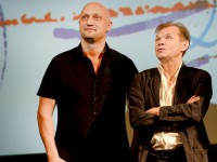 В Сочи продолжается кинофестиваль «Кинотавр»