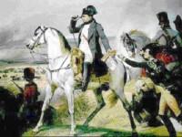 200-летие битвы при Ватерлоо готовятся отметить в Бельгии