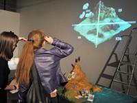 VI Московская биеннале современного искусства пройдет на ВДНХ