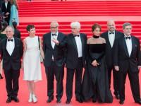 В Москве открылся 37-й Московский международный кинофестиваль
