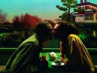 НА ММКФ показали фильм Гаспара Ноэ «Любовь»