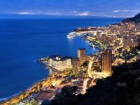 В Монако состоялся концерт русской музыки