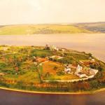 Татарстан подаст заявку о включении храмов Свияжска в список наследия ЮНЕСКО