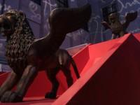 В конкурсной программе Венецианского кинофестиваля нет фильмов из РФ