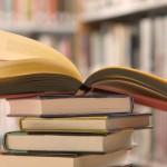 Правительство одобрило законопроект о Национальной электронной библиотеке