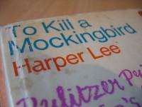 Новый роман Харпер Ли побил рекорд продаж в США