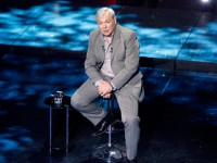 В театре «Современник» отпраздновали 60-летие Василия Мищенко